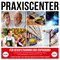 Praxiscenter Recklinghausen